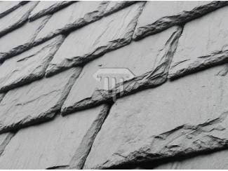 Skalūnas Riverstone  stogui/fasadui