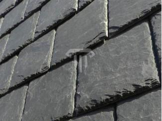 Del Carmen сланец для крыш/фасадов