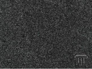 Granitas G654  (degintas)