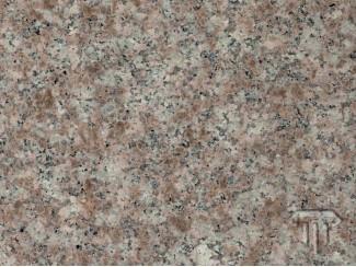 Granitas G687 (degintas)